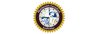 Matheson Certified